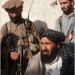 mullah-nazir