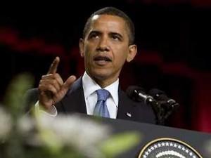 obama_cairo_060409