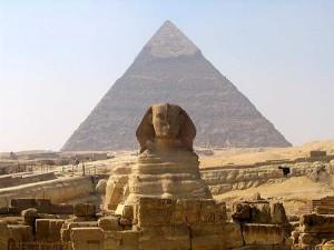 Ägypten: Demokratie oder Iran 1979?
