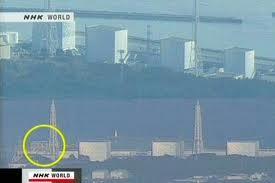 Fukushima: Kernschmelze des Journalismus