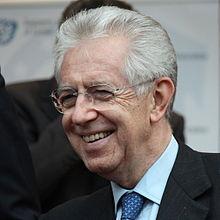 Monti: Parlament entmachten, Parlamente erziehen.