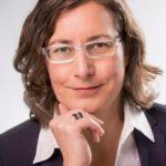 Tina Beuchler will Facebook kontrollieren